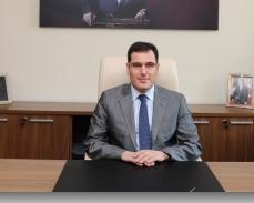 MEB İnsan Kaynakları Genel Müdürü görevden alındı