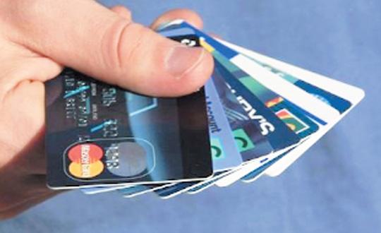 Kredi limitinde 10 kriter dönemi