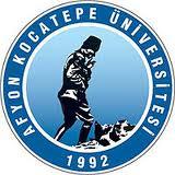 Afyon Kocatepe Üniversitesi Öğretim Üyesi alım ilanı