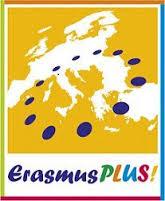 Erasmus Plus Başlıyor!