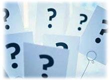 Ombudsmana kaç kişi şikayetini iletti?