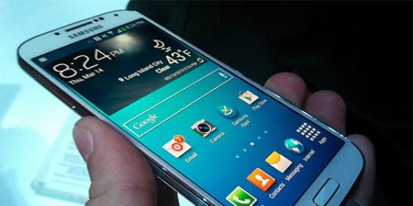 Samsung Galaxy S5 ne zaman çıkacak?