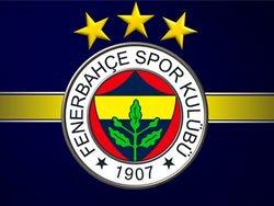 Fenerbahçe Üniversitesi açılıyor