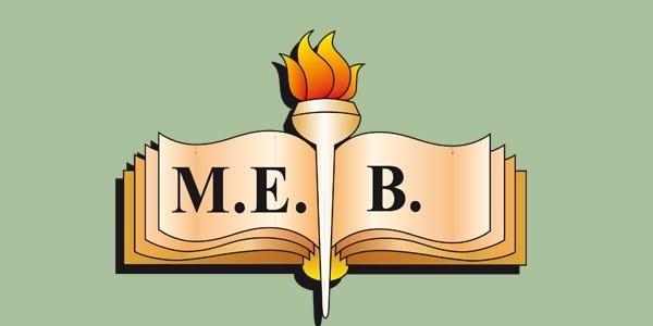 MEB Unvan Değişikliği Atama Başvurusu