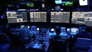 Siber Olaylara Müdahale Ekipleri Kuruluyor