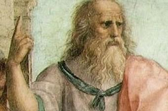 Socrates Öğretmenler Günü'nde yeşil sahada