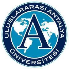 Uluslararası Antalya Üniversitesi Öğretim Üyesi alım ilanı