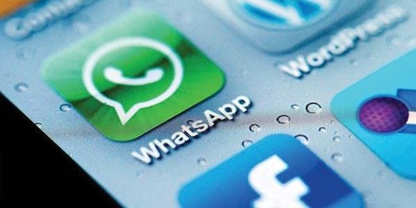 Sınavlarda yeni trend WhatsApp 'kopya'