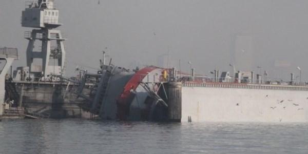 TSK: 10 personelimiz hayatını kaybetti
