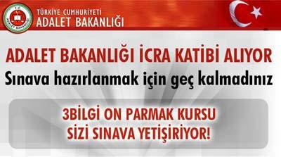 turkiye egitim