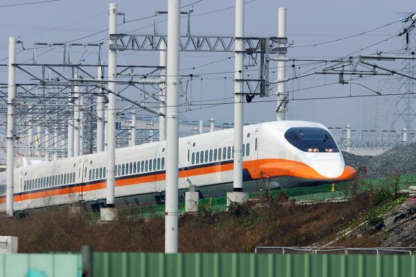 TCDD bölünüyor: 1 Vagonu olana tren bedava