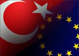 Avrupa Birliği Projeleri finansman alacaklarının takibi ile ilgili yönetmelik
