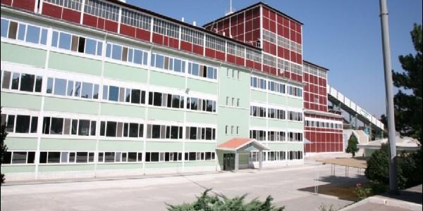 Şeker fabrikasına zimmet operasyonu: 31 gözaltı