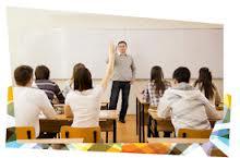 Öğretmenler için Avrupa'da eğitim fırsatı