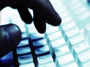 Yabancı istihbarata siber müdahale!