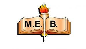 MEB 2015-2019 Stratejik Planı Paydaş Anketleri