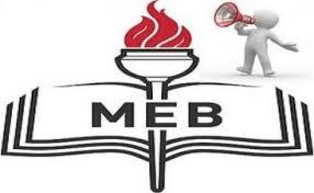 MEB Uzman Yardımcılığı Sözlü Sınav duyurusu