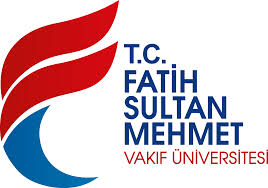 Fatih Sultan Mehmet Vakıf Üniversitesi Öğretim Üyesi alım ilanı
