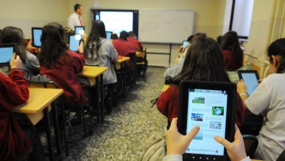 Yeni hükümetin eğitim sistemine getireceği değişiklikler