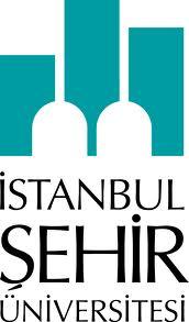 İstanbul Şehir Üniversitesi Öğretim Üyesi alım ilanı