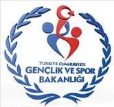 Gençlik ve Spor Proje Yönetmeliği'nde değişiklik