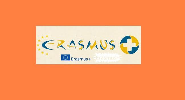 ERASMUS PLUS KA1 başvuru tarihi uzatıldı