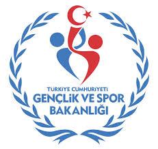 Gençlik ve Spor Bakanlığı Kadro artırma kararları
