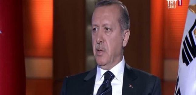 Erdoğan'a 9 bin lira bağış yapan çaycı kim?