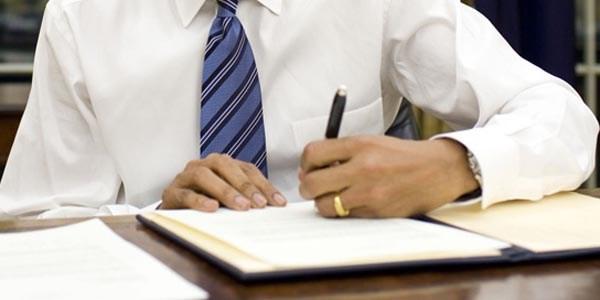 Yüksek Maaşlı Sınavsız Kariyer Meslek Dönemi