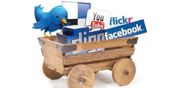 Sosyal medya vergi takibinde