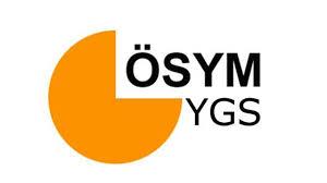 YGS sonuçları ve ÖSYM'nin geleceği