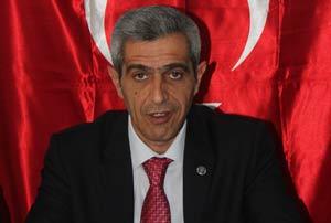 İzmir'de Şube Müdürlüğü Atamalarında Neler Oluyor