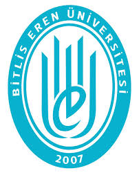 Bitlis Eren Üniversitesi Öğretim Üyesi alım ilanı