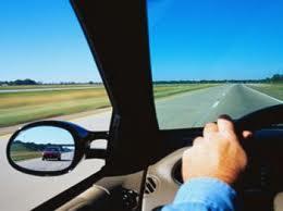 Sürücü kurslarında parmak izi sorunu çözüldü 2