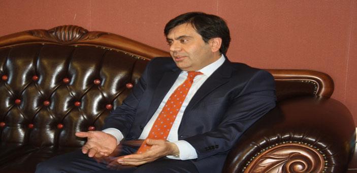 MEB Müsteşarı yeni yönetmeliği anlattı