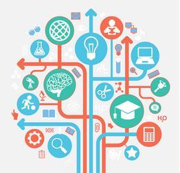 Yep Yeni Bir Avrupa Yetişkin Eğitimi Platformu Başlıyor