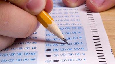Sınav analizi hangi okullarda yapılır?