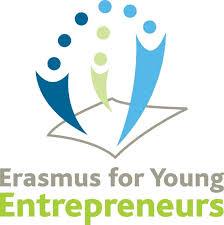 Genç Girişimciler için Erasmus Proje Teklif Çağrısı