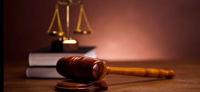 Dava Kazanan Okul Müdürlerine Mali Hakları İade Edilecek