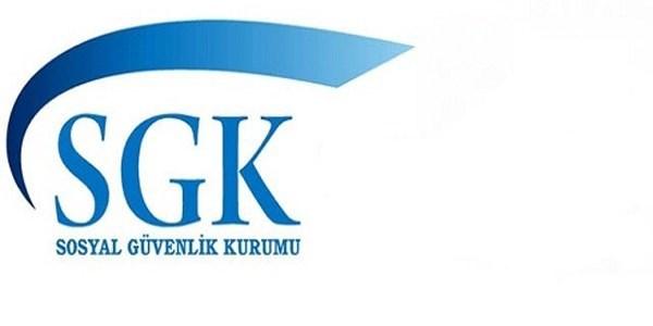 SGK Atama ve Yer Değiştirme Yönetmeliğinde Değişiklik