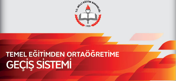 2014 TEOG tercihleri-Antalya liseleri taban puanları