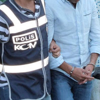 Artuklu Üniversitesi'nde yolsuzluk operasyonu
