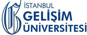 İstanbul Gelişim Üniversitesi Öğretim Üyesi alım ilanı