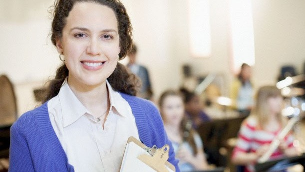 Yeni Başlayan Öğretmenin Maaşı