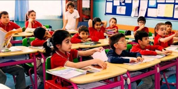 Özel okullara yapılacak zam oranı belirlendi