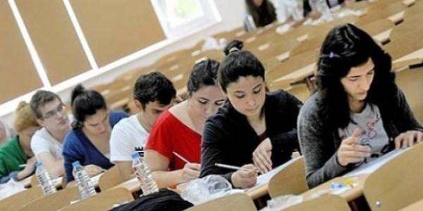 AÖF sınavları ne zaman?