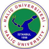Haliç Üniversitesi Öğretim Üyesi alım ilanı