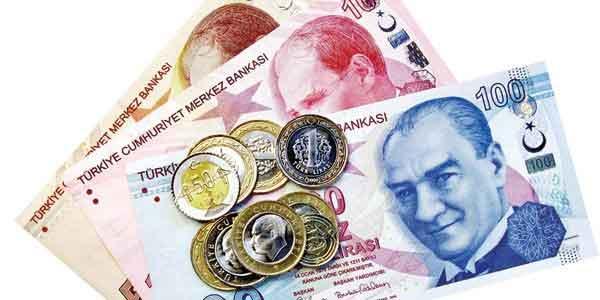 MEB'in para toplama kararsızlığı