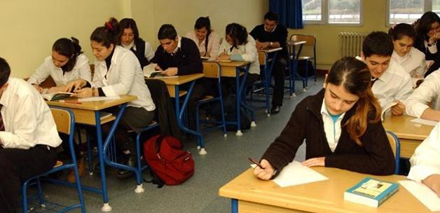Türk eğitim tarihinde bir devrin sonu!