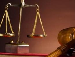 AHİM'den Türkiye'ye din dersi cezası!